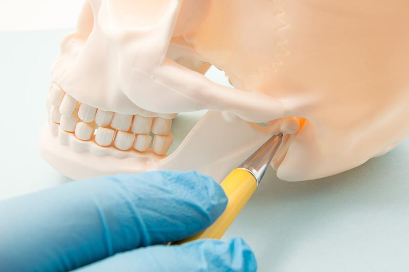 cirugía oral en Boadilla del Monte, cirugía maxilofacial en Boadilla del Monte