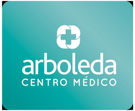 https://www.centromedicoarboleda.com/wp-content/uploads/2018/11/centro_medico_arboleda_madrid-movil.png
